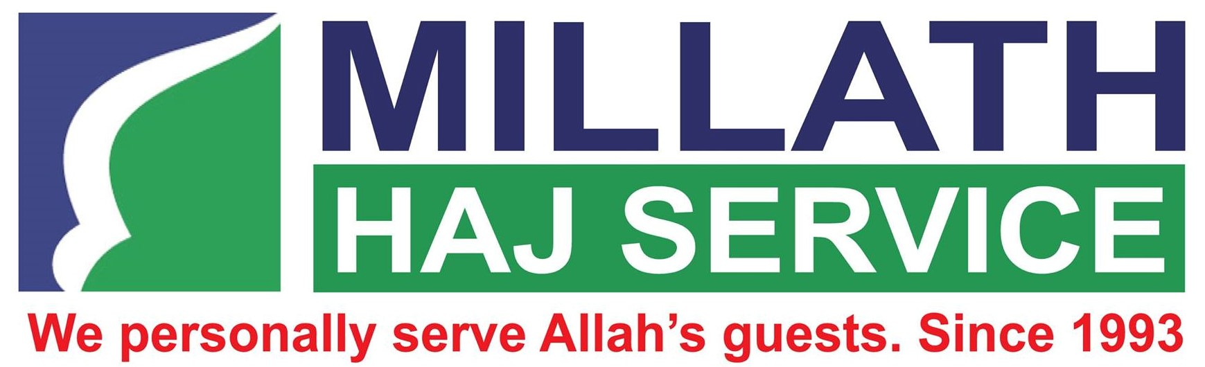 Millath Haj Services from Chennai